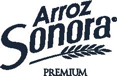Molino Sonora