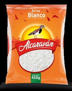Alcaravan_2020