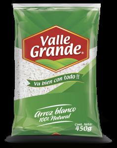 Bolsa-Valle-Grande