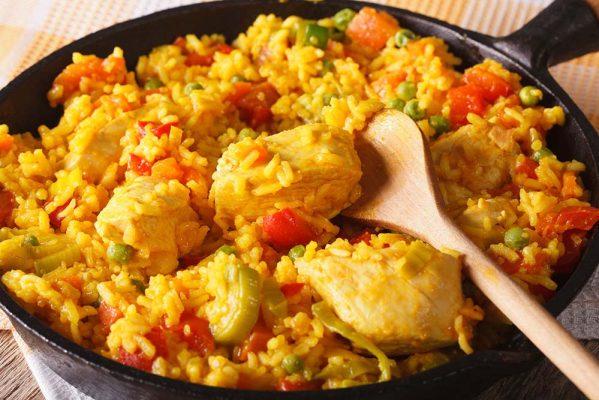 arroz_santafereño