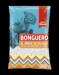 bonguero_nuevo